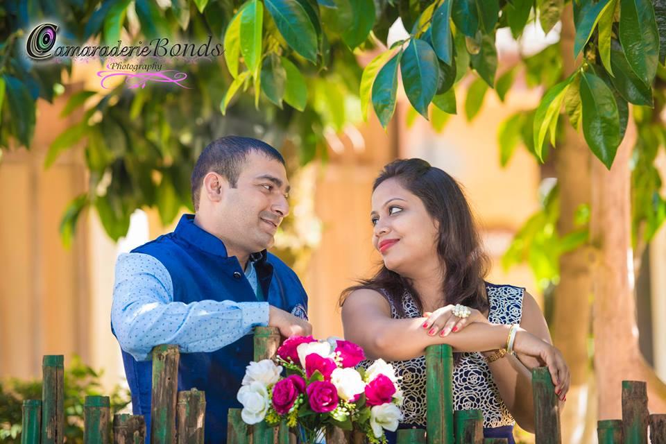 Love You!!! by Tarkik Borah Photography Wedding-photography | Weddings Photos & Ideas
