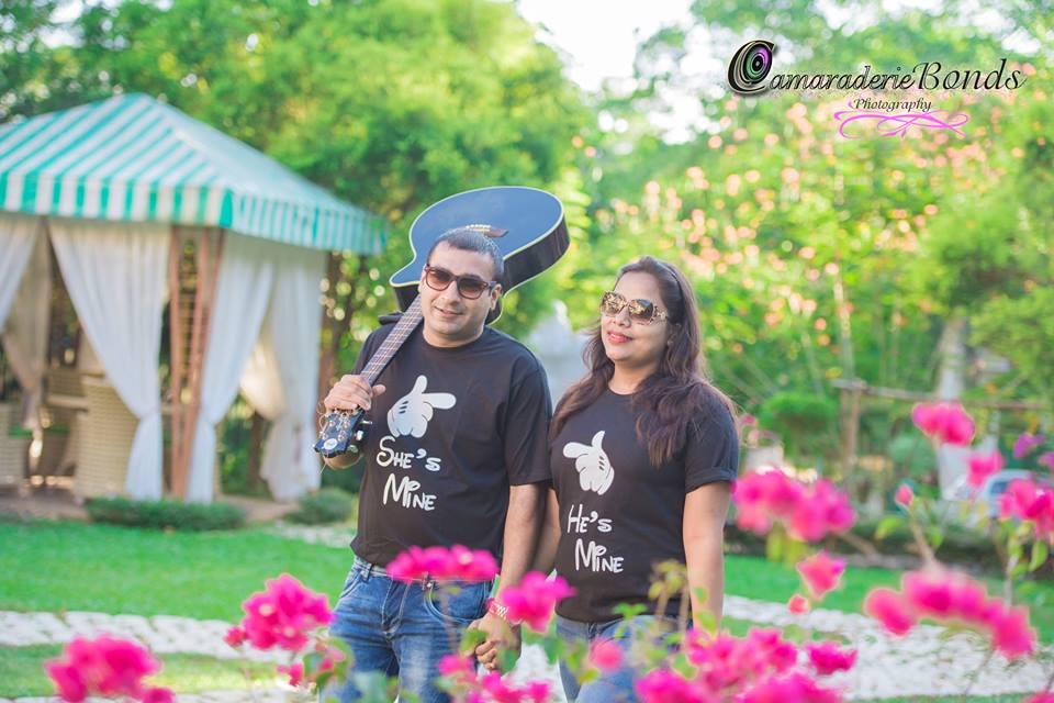 Rythmic Love by Tarkik Borah Photography Wedding-photography   Weddings Photos & Ideas