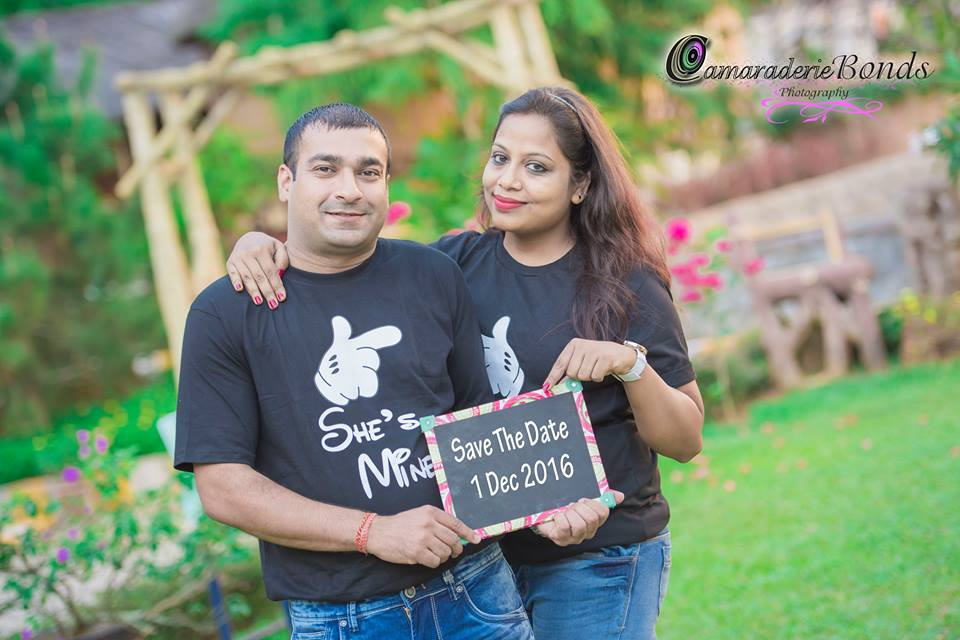 Finally!!! by Tarkik Borah Photography Wedding-photography | Weddings Photos & Ideas