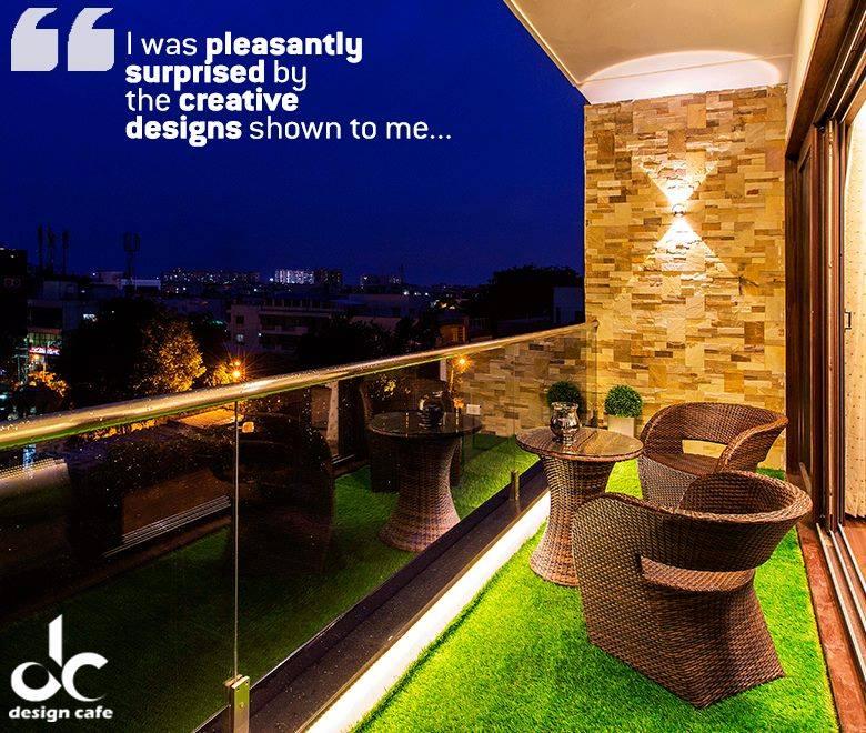 by Design Cafe