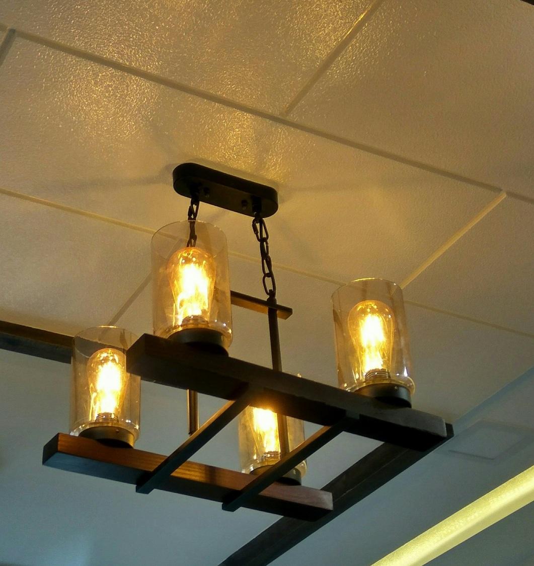 Edison's Invention by Majestic Design and Associates Contemporary   Interior Design Photos & Ideas