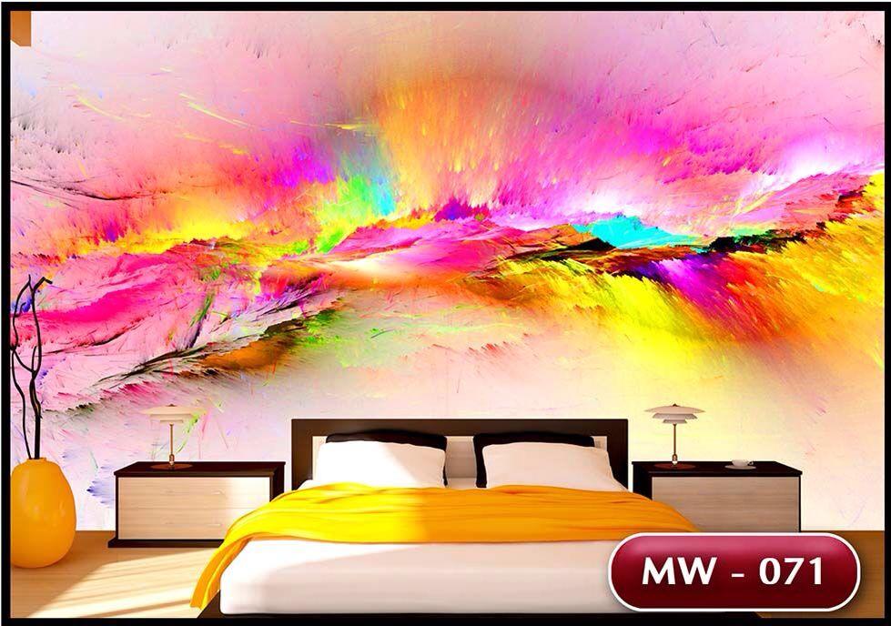Heavenly bedroom! by crosshomes.in  Bedroom Contemporary | Interior Design Photos & Ideas