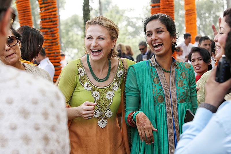 Festive day by Rachit Handa Photography Wedding-photography | Weddings Photos & Ideas
