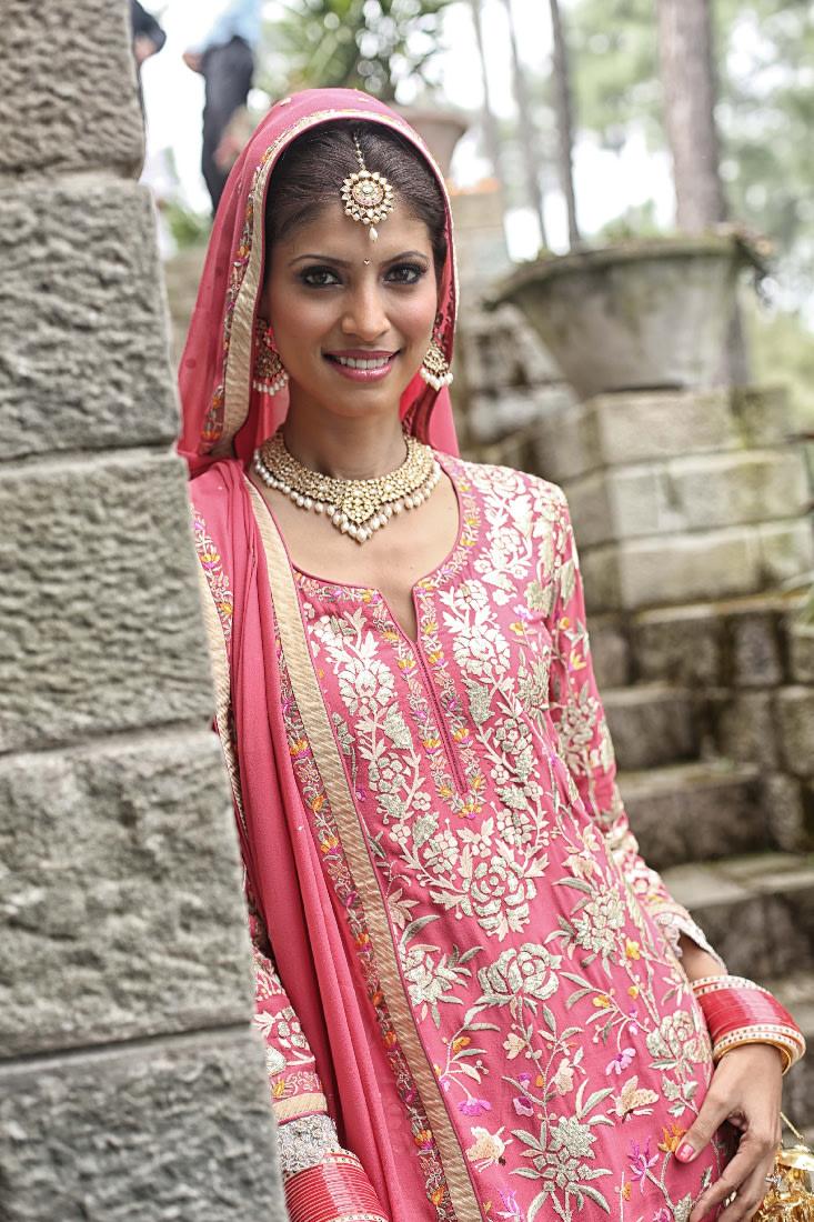 Radical attire by Rachit Handa Photography Wedding-photography | Weddings Photos & Ideas