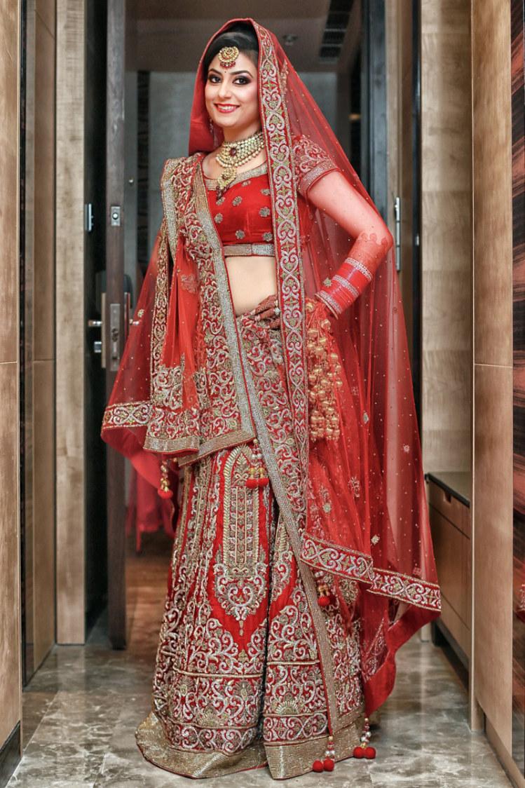 Fanatical belle by Rachit Handa Photography Wedding-photography | Weddings Photos & Ideas