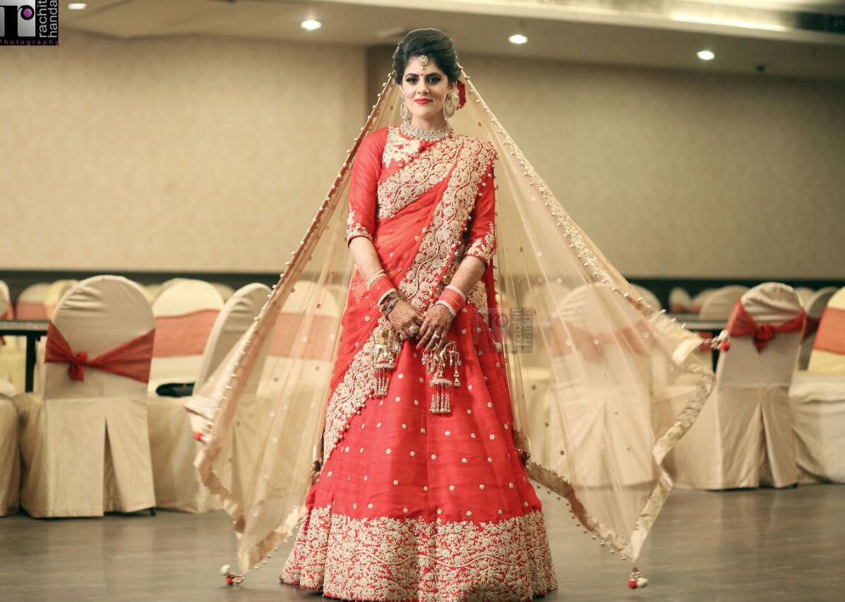 Ardent magnificence by Rachit Handa Photography Wedding-photography | Weddings Photos & Ideas