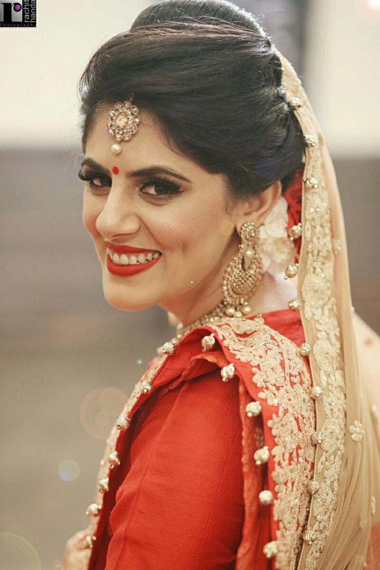 Vehement sparkle by Rachit Handa Photography Wedding-photography | Weddings Photos & Ideas