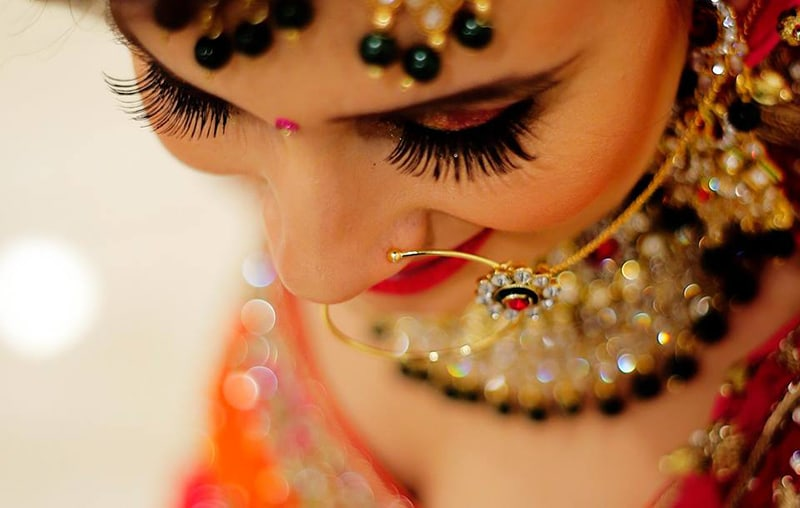 That look by Vijay Kapoor Wedding-photography | Weddings Photos & Ideas