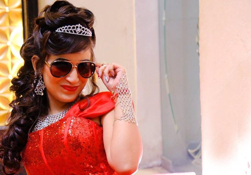Swag bride by Vijay Kapoor Wedding-photography | Weddings Photos & Ideas