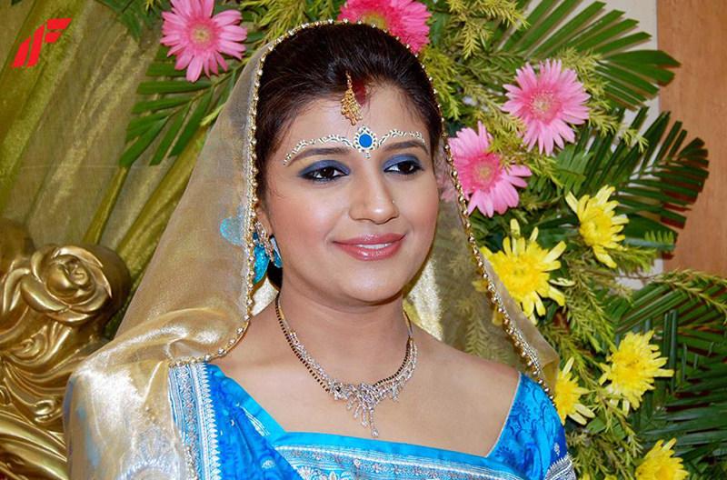 Reception gape of beauty by fotomax Wedding-photography | Weddings Photos & Ideas
