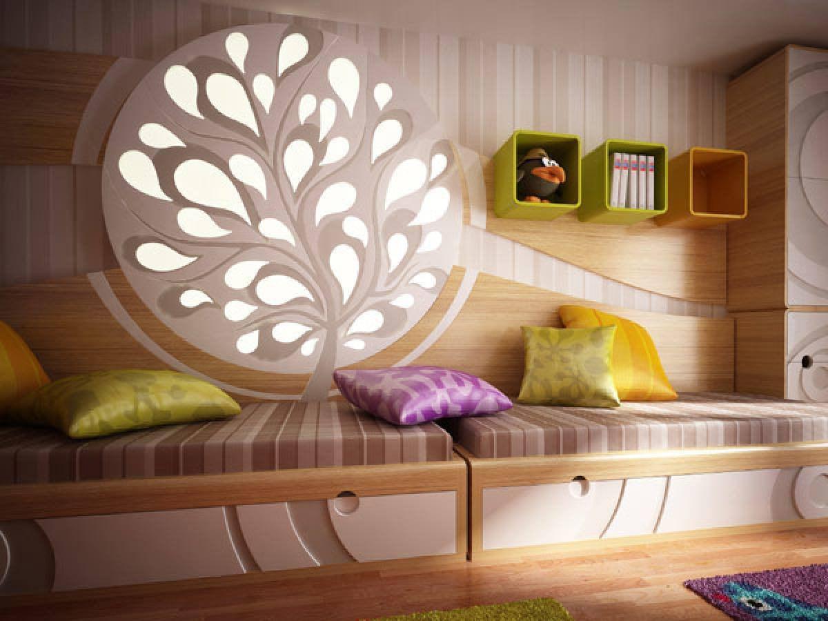 Hallway Sofa by Jai Patel Indoor-spaces Modern | Interior Design Photos & Ideas
