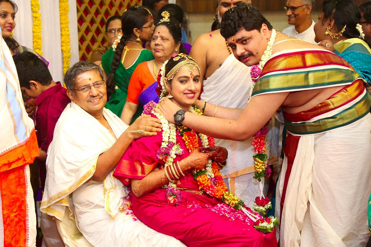 Mangalsutra Ceremony by Arrman Sameer Wedding-photography   Weddings Photos & Ideas