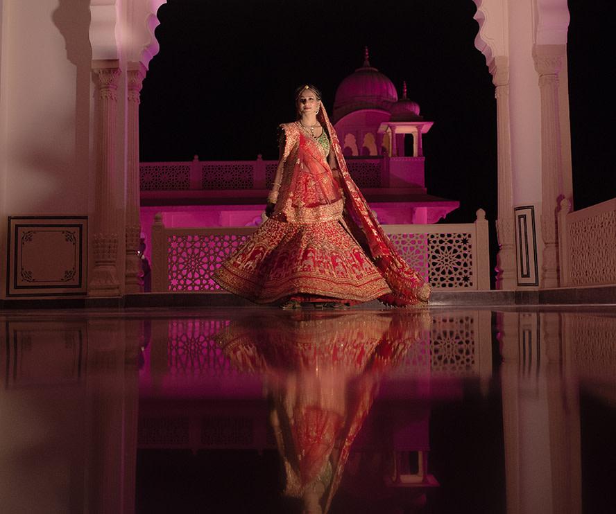 Imperial relish! by POSPER FILMS Wedding-photography | Weddings Photos & Ideas