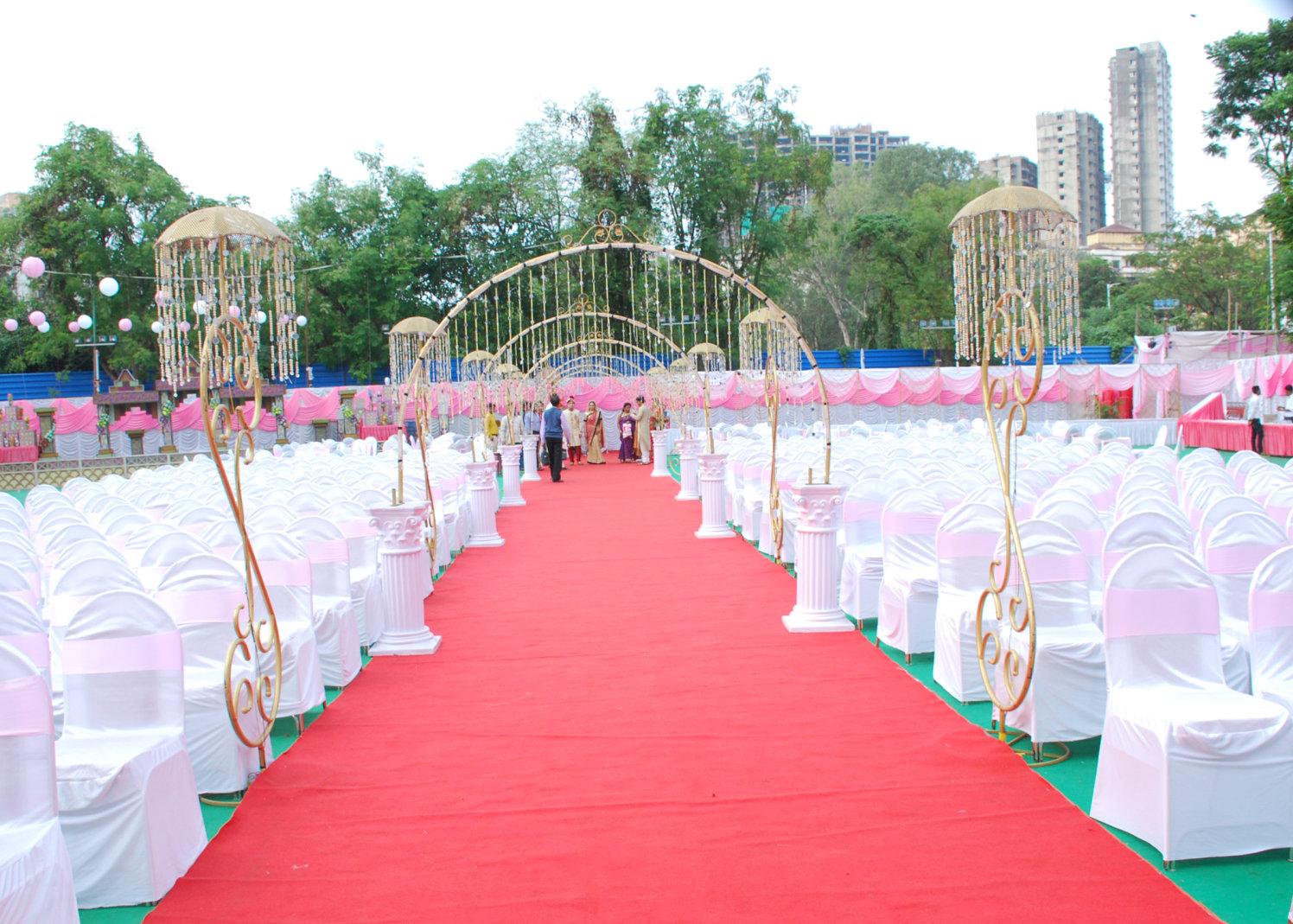 Wedding decor by vivek mishra  Wedding-photography | Weddings Photos & Ideas