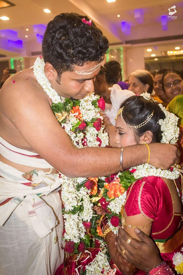 Mangalsutra by 5Frame Studio Wedding-photography   Weddings Photos & Ideas