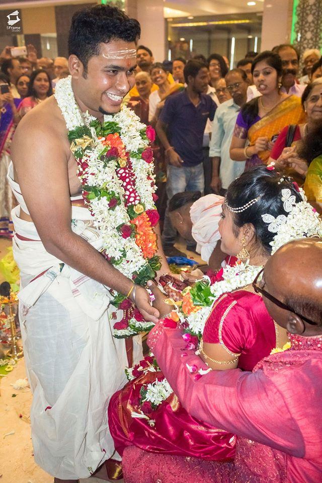Rituals by 5Frame Studio Wedding-photography | Weddings Photos & Ideas