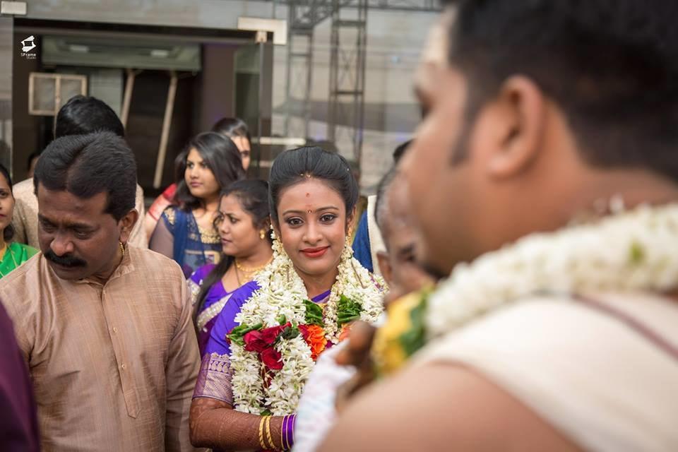 Simply Charming by 5Frame Studio Wedding-photography   Weddings Photos & Ideas