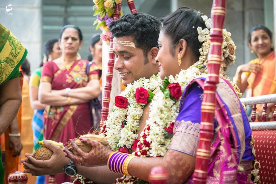 Wedding Rituals by 5Frame Studio Wedding-photography | Weddings Photos & Ideas