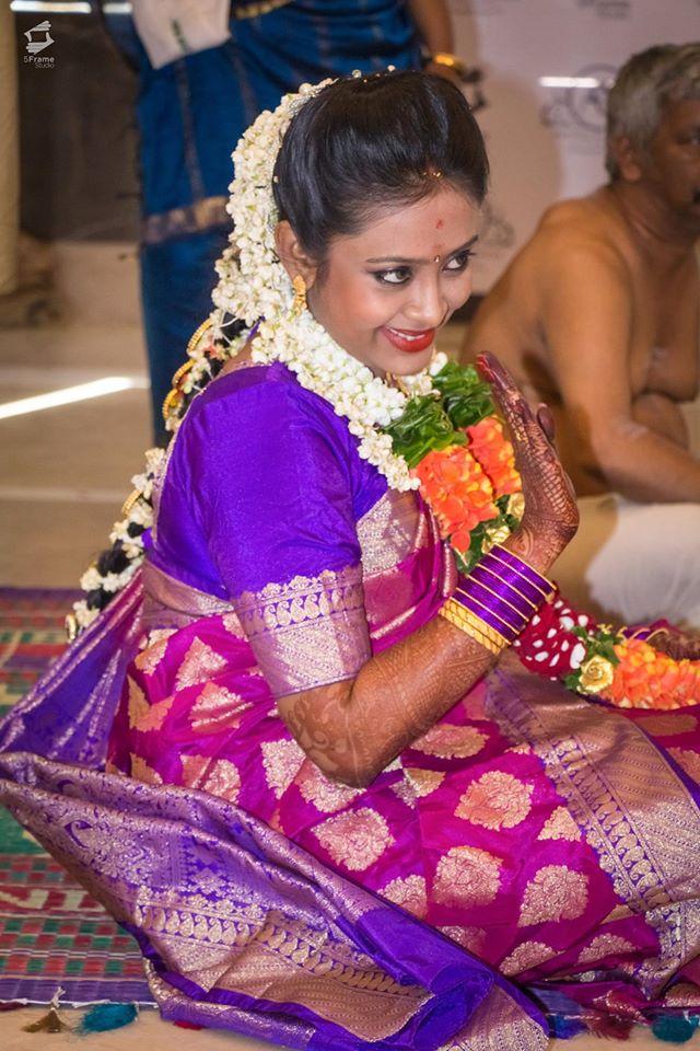 Mesmerising Charm by 5Frame Studio Wedding-photography | Weddings Photos & Ideas