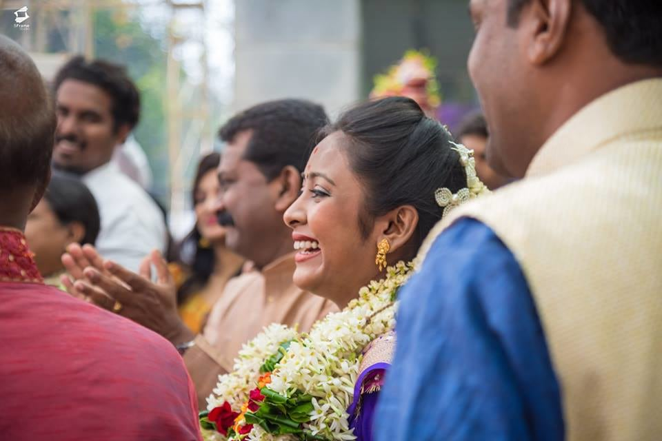 Natural Glow by 5Frame Studio Wedding-photography Bridal-jewellery-and-accessories | Weddings Photos & Ideas
