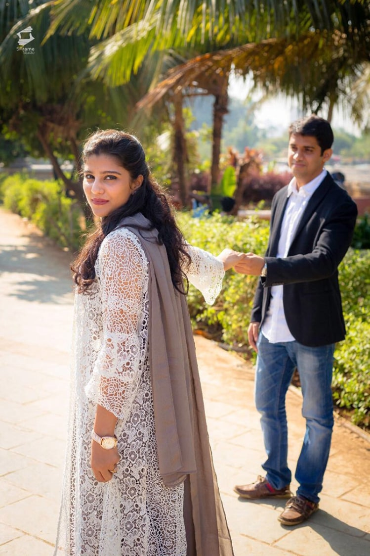 Filmy Shot by 5Frame Studio Wedding-photography | Weddings Photos & Ideas
