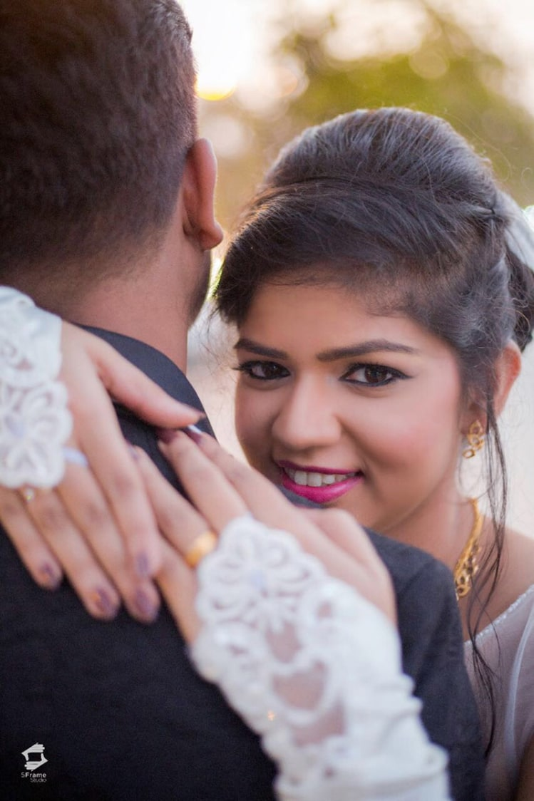 In Love by 5Frame Studio Wedding-photography | Weddings Photos & Ideas