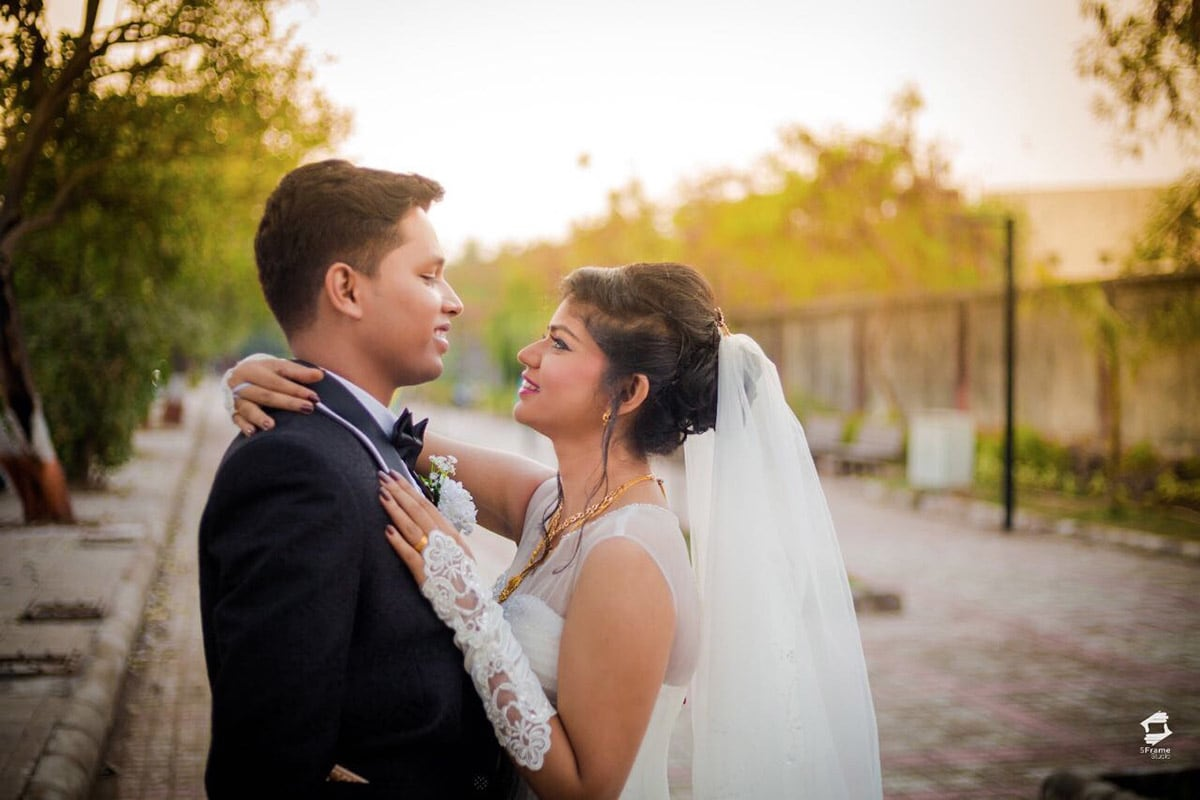 ME And You by 5Frame Studio Wedding-photography | Weddings Photos & Ideas