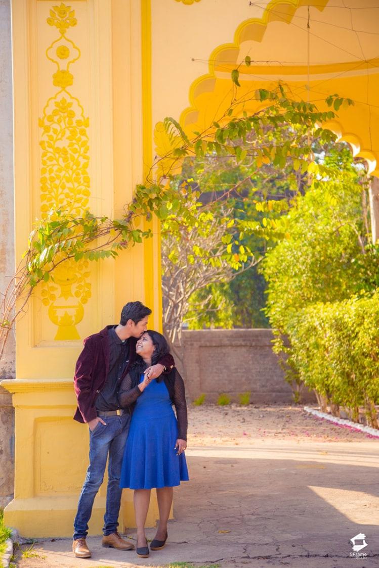 True Love by 5Frame Studio Wedding-photography | Weddings Photos & Ideas