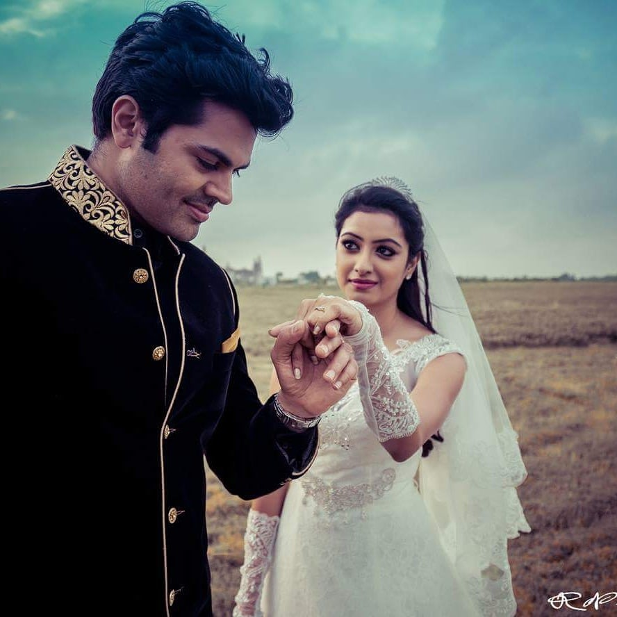 Surreal Love by R Nathan Photography Wedding-photography | Weddings Photos & Ideas