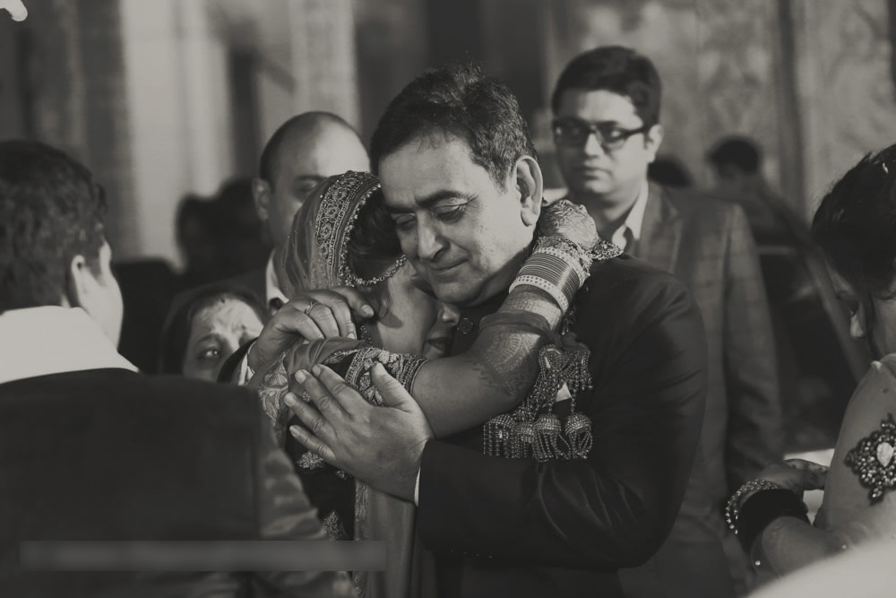 Emotional Moments Of The Wedding by Mohit Wedding-photography | Weddings Photos & Ideas