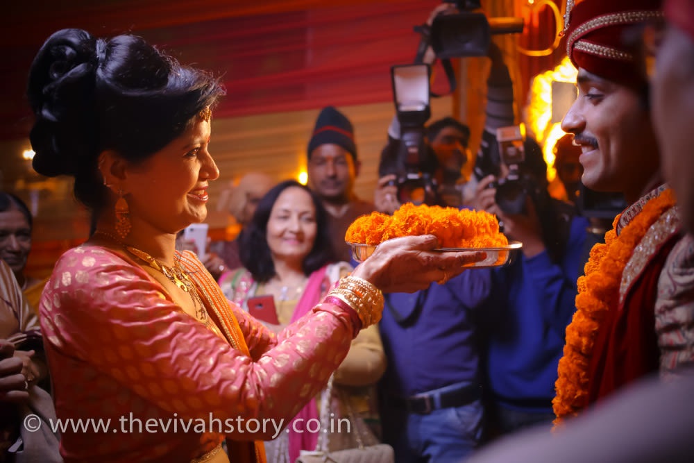 A Royal Welcome Of The Groom by Mohit Wedding-photography Groom-wear-and-accessories | Weddings Photos & Ideas
