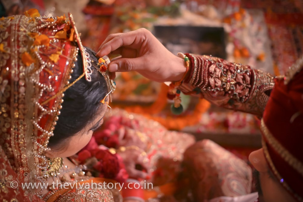 Special Traditions In A Wedding by Mohit Wedding-photography | Weddings Photos & Ideas