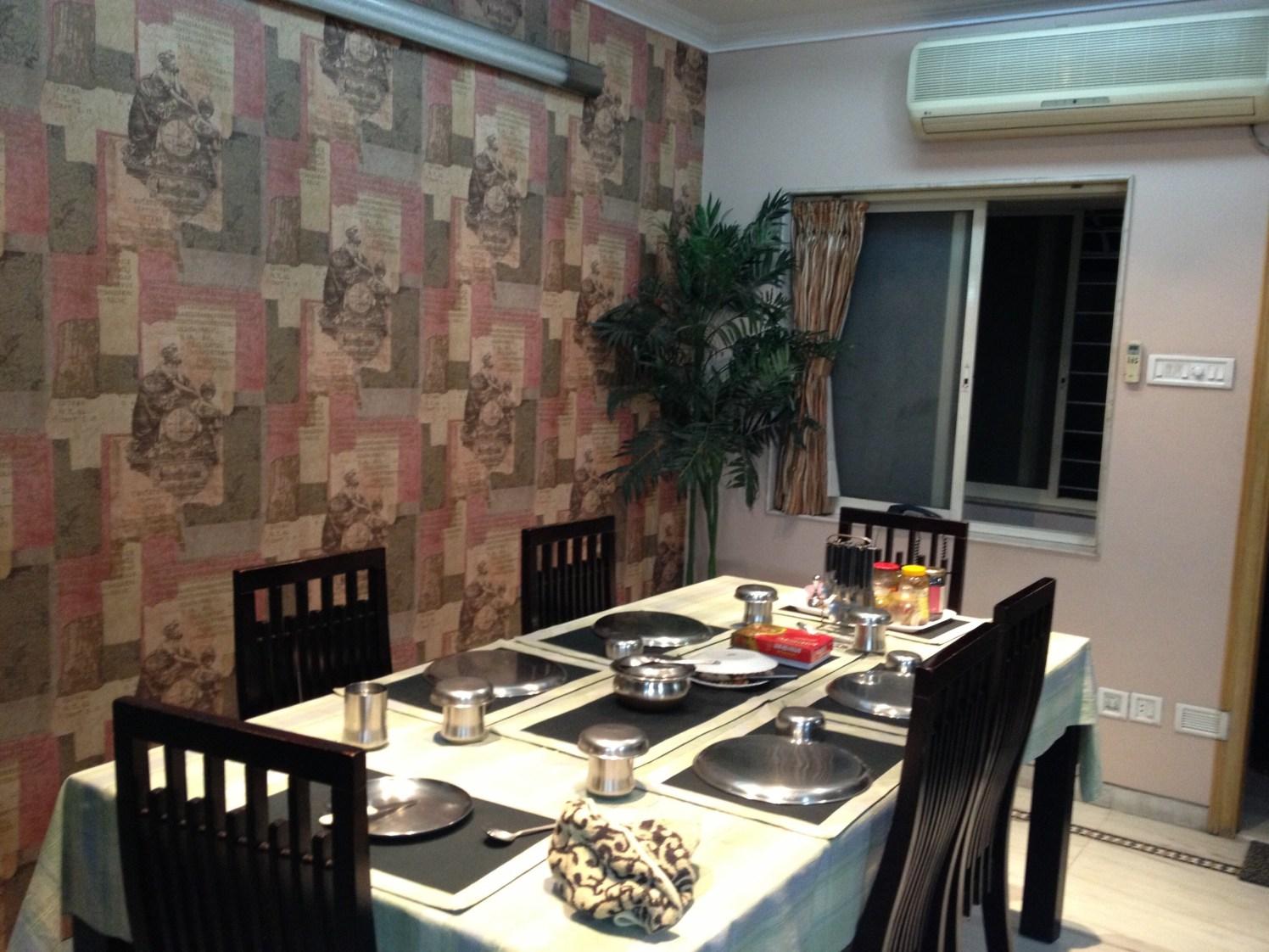 Fine Dining by Neha Jaipuria Modern | Interior Design Photos & Ideas
