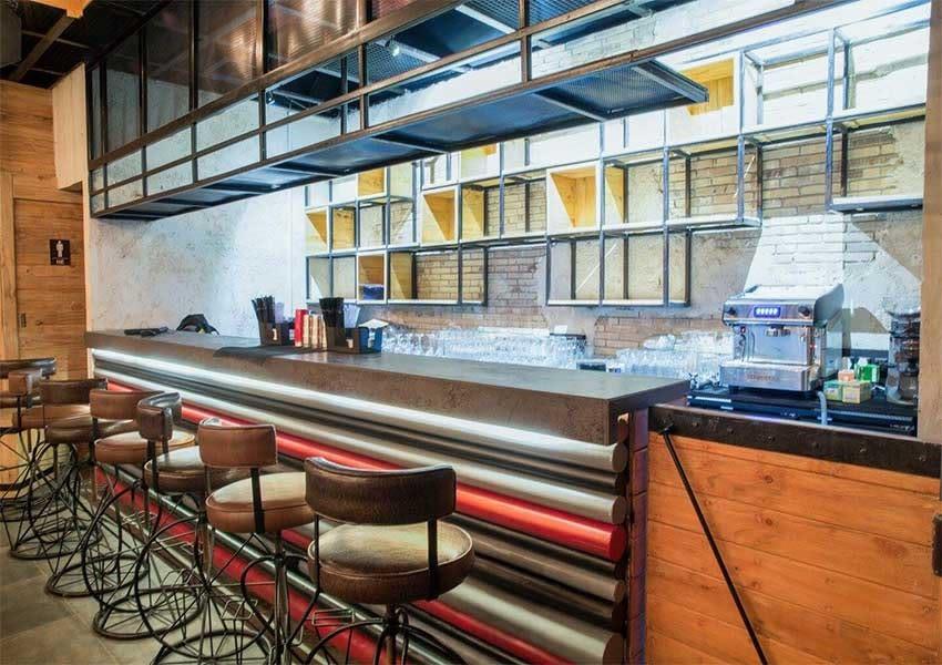 Grab a Seat by Kalpana Gupta Eclectic | Interior Design Photos & Ideas