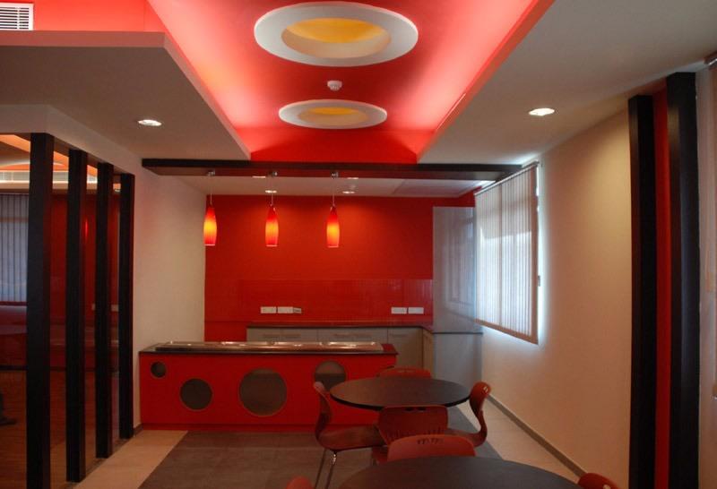 May i help you? by Kalpana Gupta Modern | Interior Design Photos & Ideas