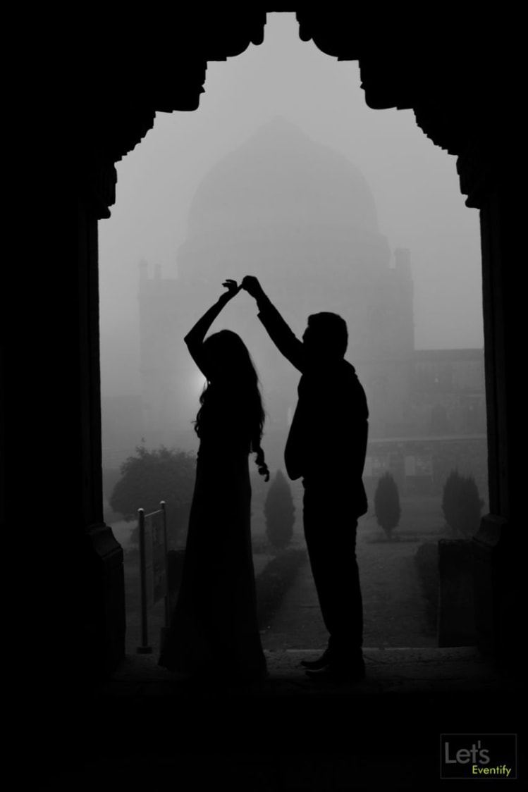 Our Eternal Love by Donil Arora Wedding-photography | Weddings Photos & Ideas