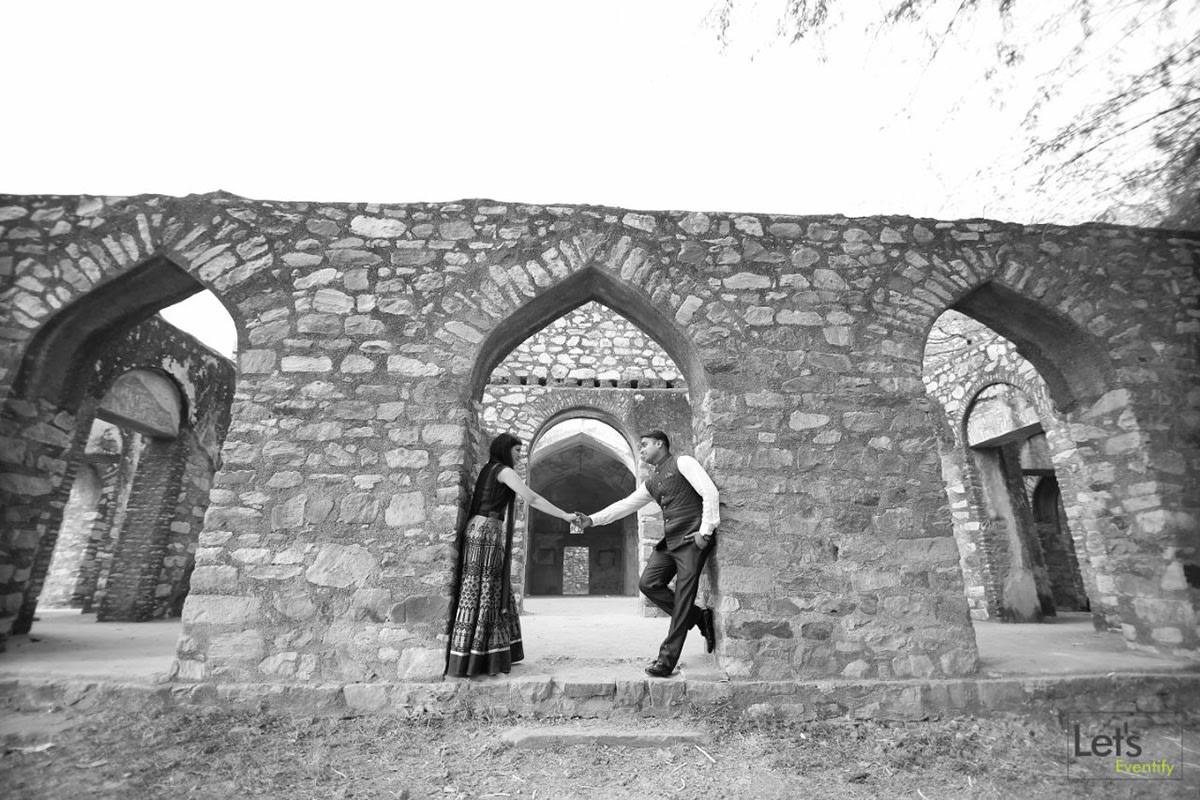 Timeless Love by Donil Arora Wedding-photography | Weddings Photos & Ideas