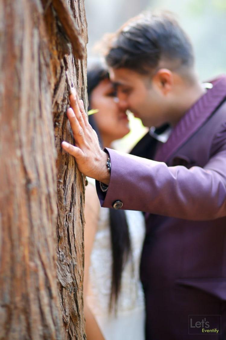 Romance by Let's Eventify Wedding-photography | Weddings Photos & Ideas