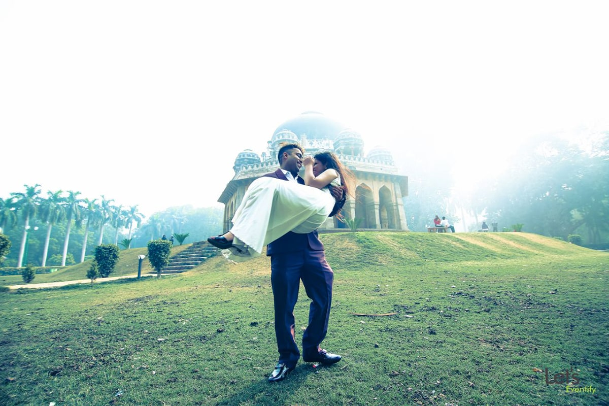 Filmy Shot by Donil Arora Wedding-photography | Weddings Photos & Ideas