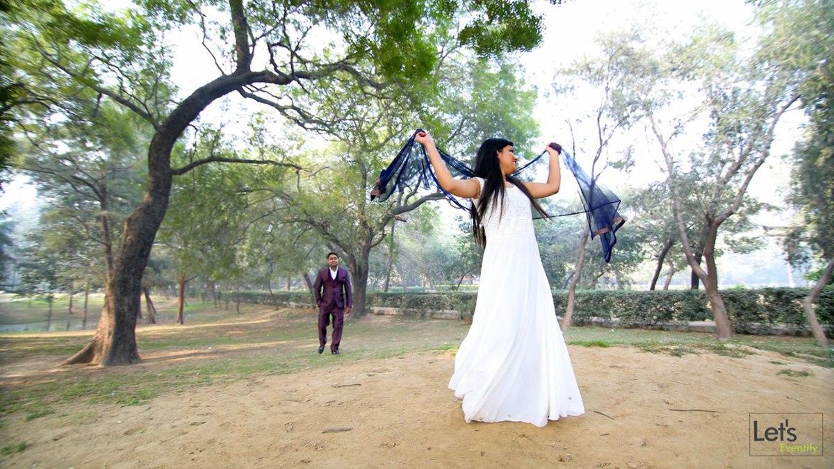 My Pretty Bride by Donil Arora Wedding-photography | Weddings Photos & Ideas