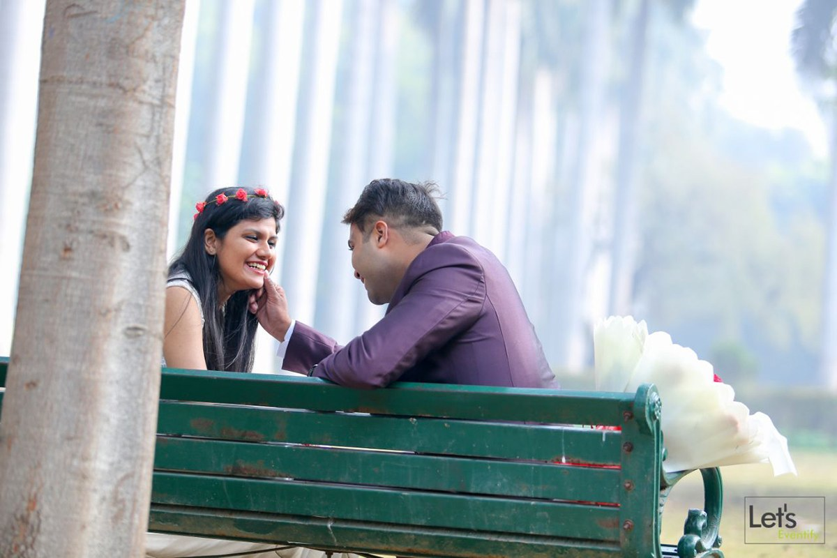 Love Happens by Donil Arora Wedding-photography | Weddings Photos & Ideas
