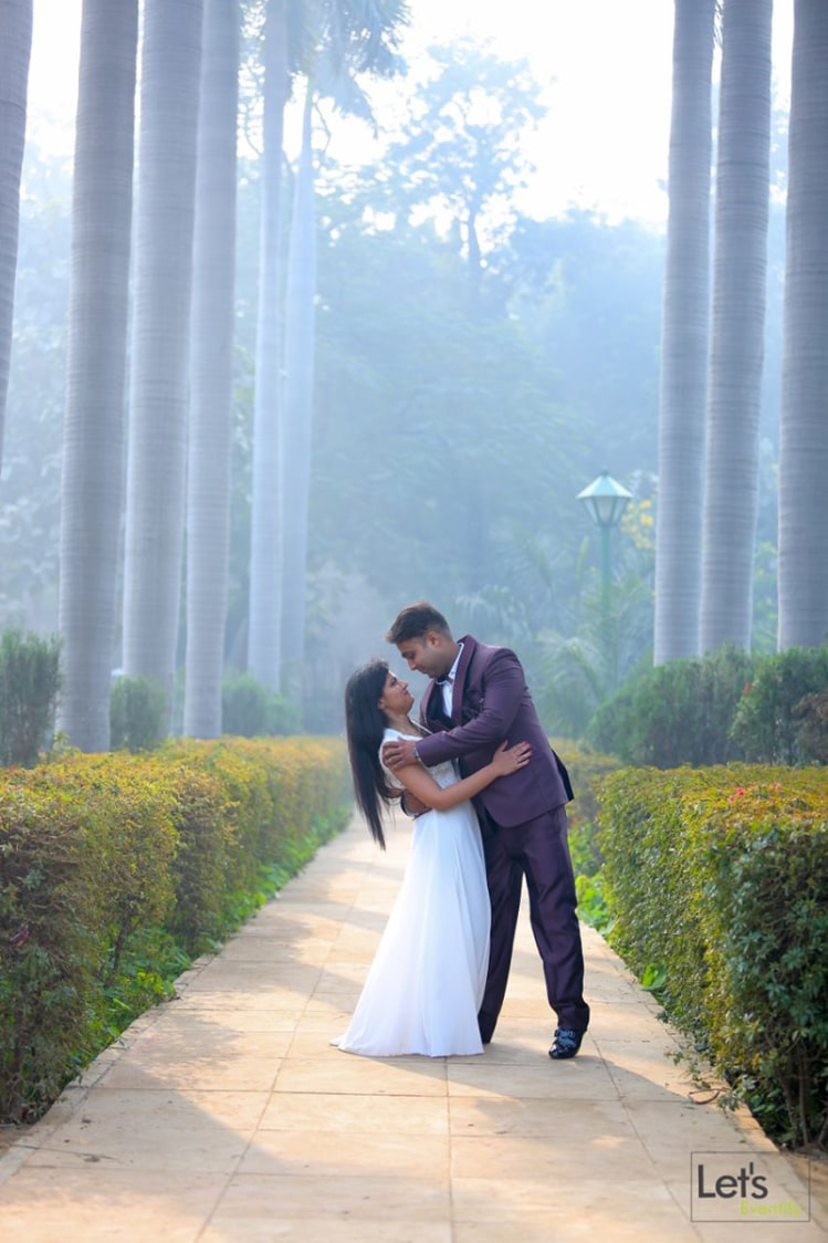 Love's Expressions by Let's Eventify Wedding-photography   Weddings Photos & Ideas