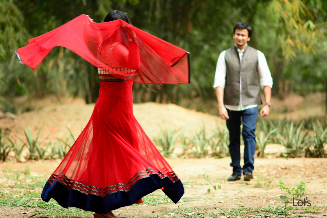 Ebullient in Love by Let's Eventify Wedding-photography | Weddings Photos & Ideas