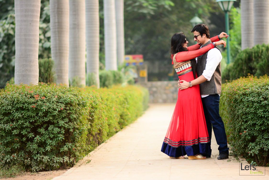 Filmy Look by Let's Eventify Wedding-photography | Weddings Photos & Ideas