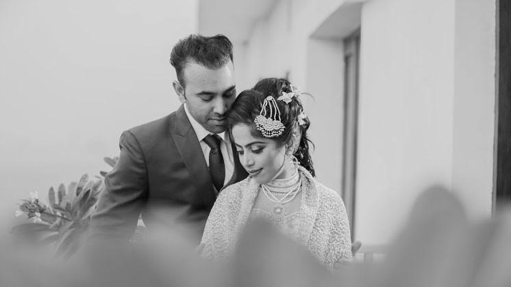 A Royal Groom by Let's Eventify Wedding-photography | Weddings Photos & Ideas