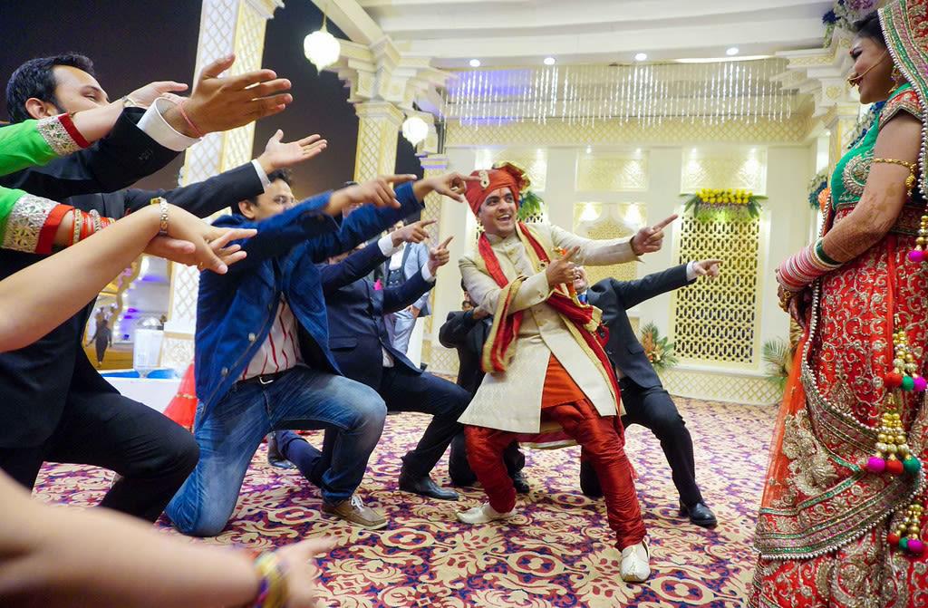 Adoring by Let's Eventify Wedding-photography   Weddings Photos & Ideas