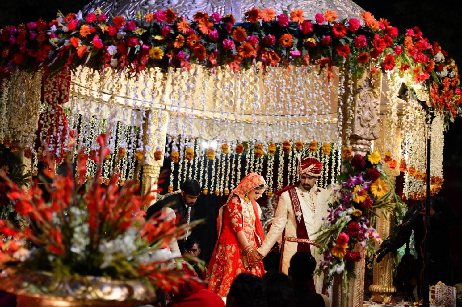 Fera Shot by Let's Eventify Wedding-photography | Weddings Photos & Ideas