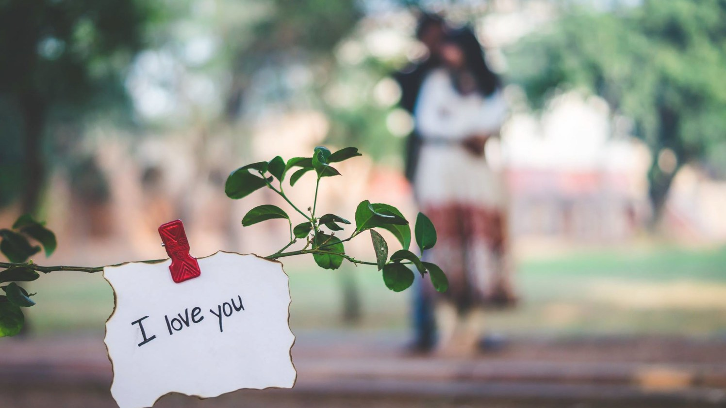 Being In Love by Let's Eventify Wedding-photography | Weddings Photos & Ideas