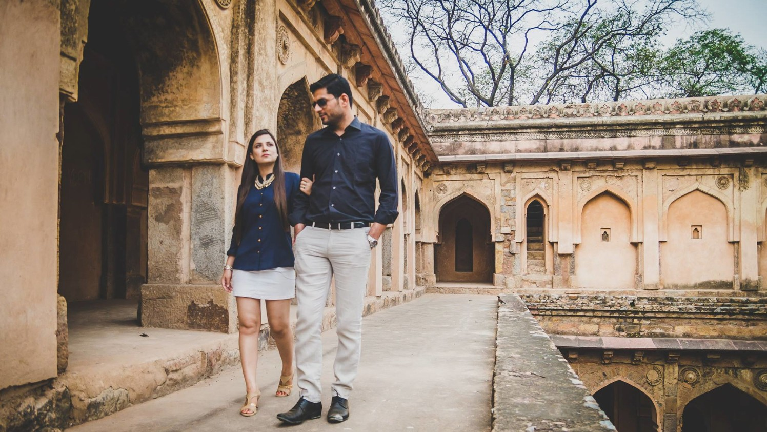 A walk Alongside You by Let's Eventify Wedding-photography | Weddings Photos & Ideas
