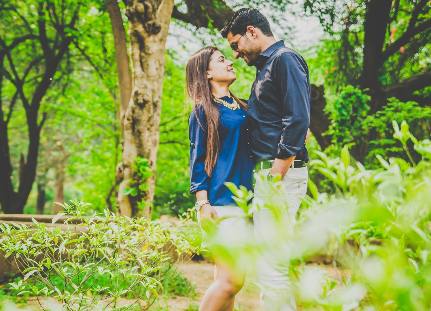 Love Is Special by Let's Eventify Wedding-photography | Weddings Photos & Ideas